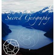 Marko Pogacnik - Sacred Geography Book
