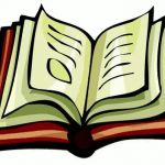 Book Sketch Journal Articles