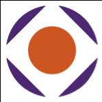 Sainari Logo