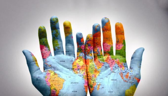 world-hands_00278818-Kopie
