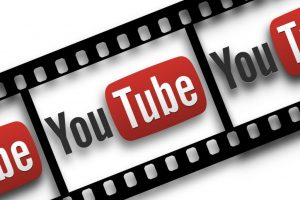 TRANS4M Launches YouTube Channel