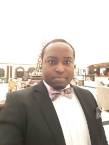 basheer-oshodi-profile-picture