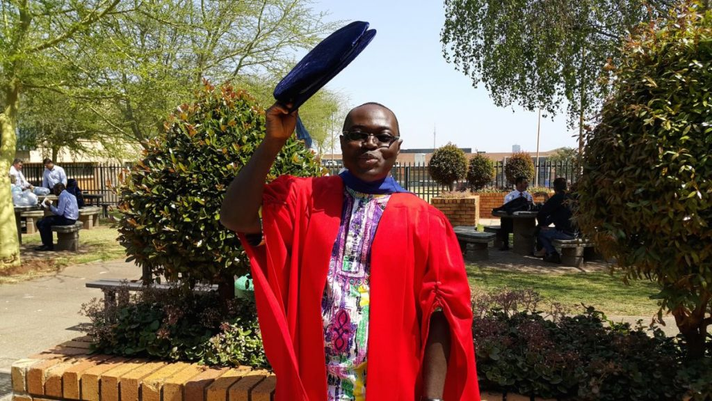 phd-graduation-johannesburg-anselm-adodo-1-2016-09-08