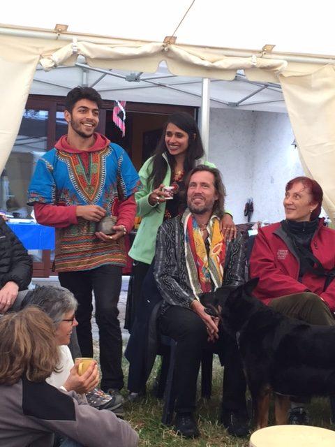 2016-09-17-integral-peace-festival-hotonnes-32