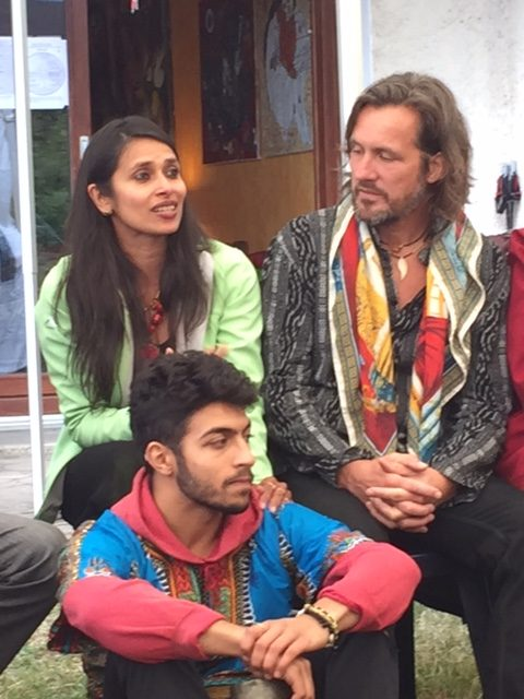 2016-09-17-integral-peace-festival-hotonnes-33