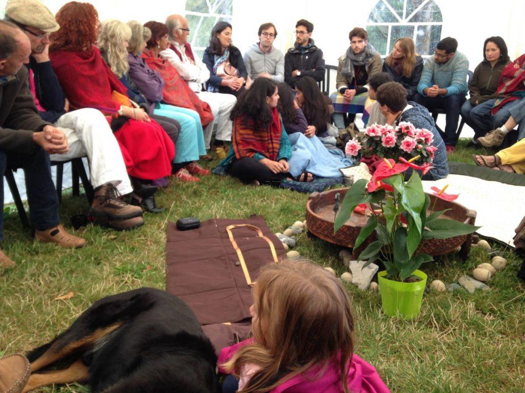 2016-09-17-integral-peace-festival-hotonnes-9