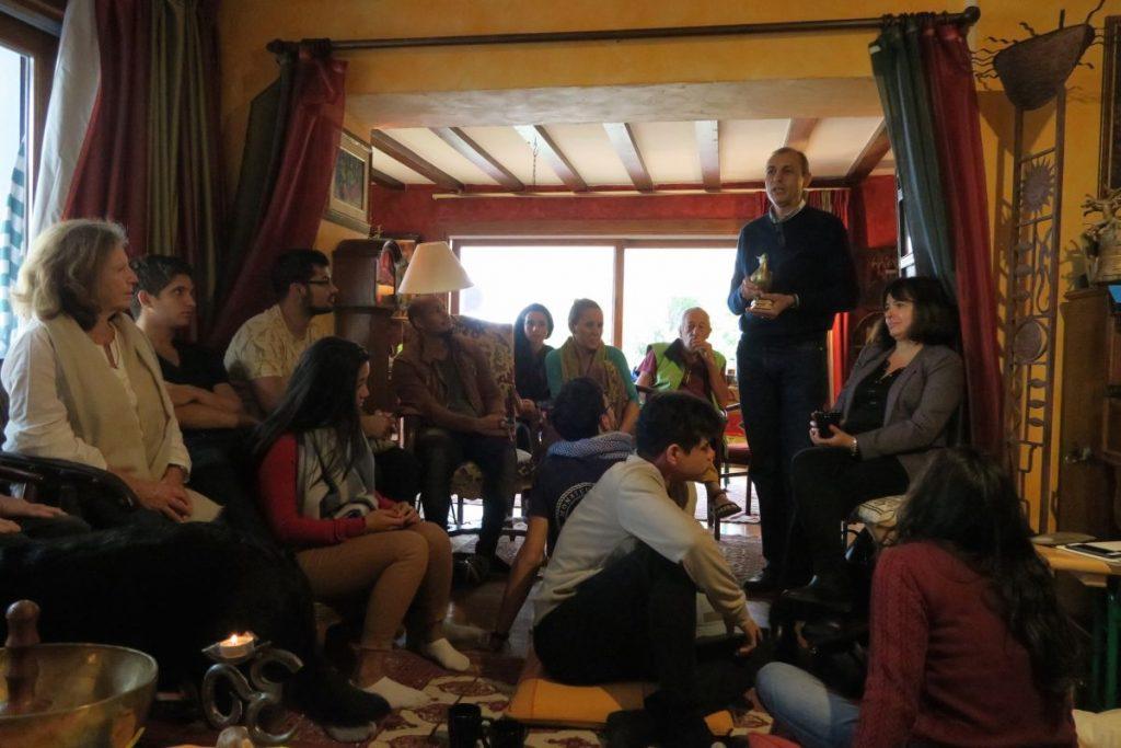 2016-09-18-integral-peace-festival-hotonnes-26