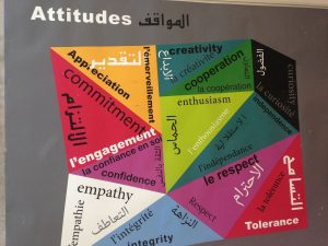 2016-11-07-jordan-amman-asg-bsa-workshop-asg-primary-school