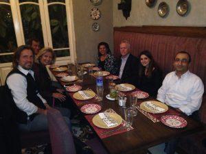 2016-11-07-jordan-amman-asg-bsa-workshop-dinner