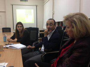 2016-11-07-jordan-amman-asg-bsa-workshop-haifa-najjar-laila-abdul-majeed-nasri