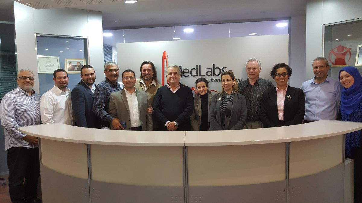 2016-11-09-medlabs-workshop-group-picture