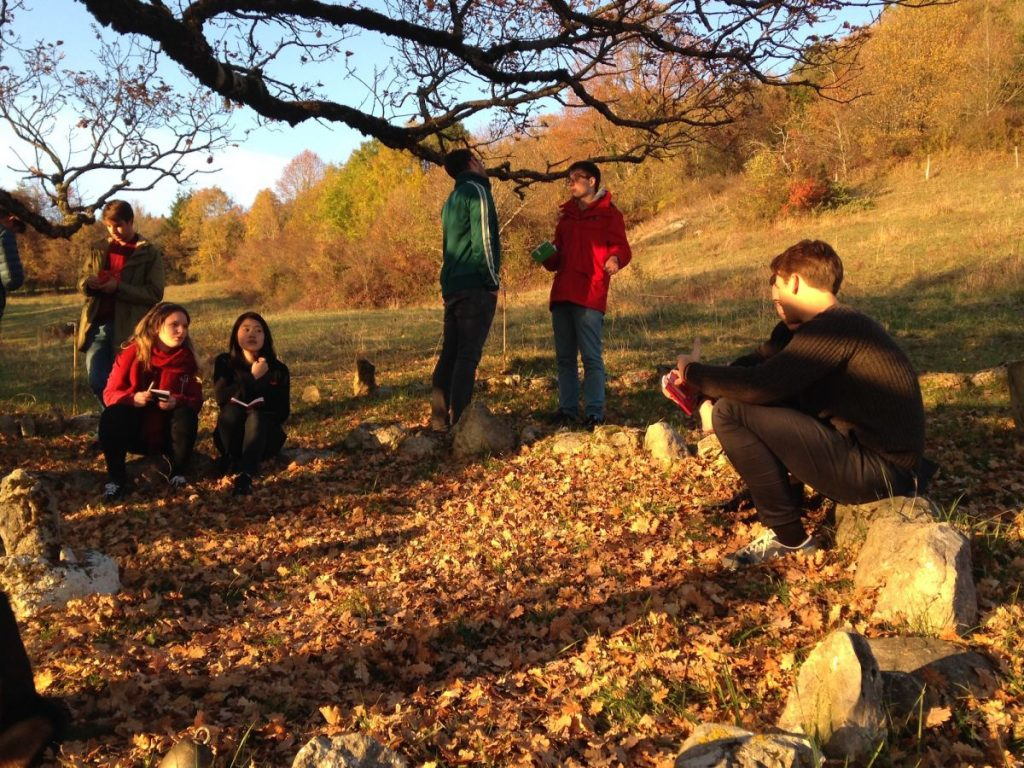 2016-11-02-hotonnesta-course-st-gallen-group-nature-exercise-1