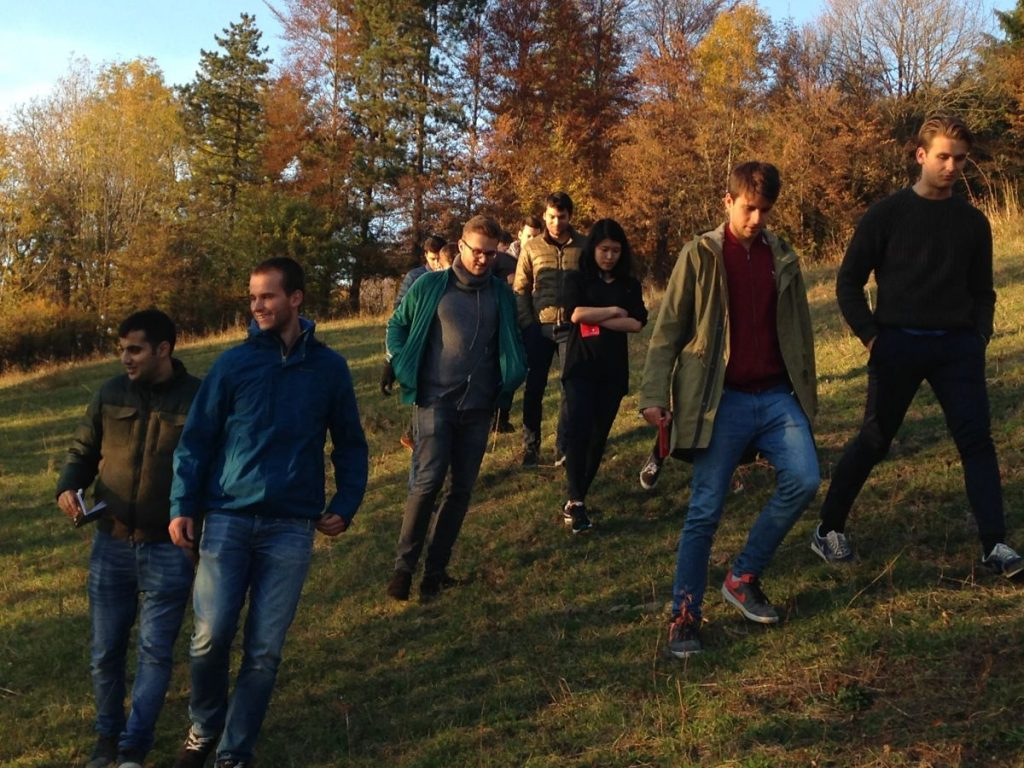 2016-11-02-hotonnesta-course-st-gallen-group-nature-walk-1