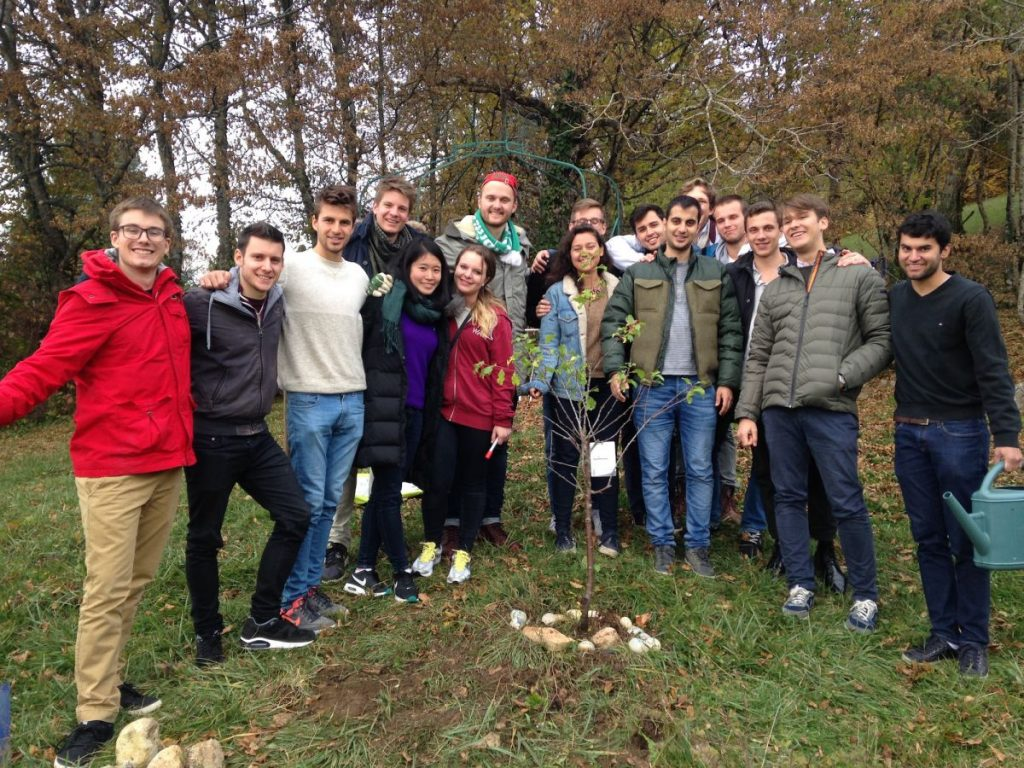 2016-11-02-hotonnesta-course-st-gallen-group-tree-plant-1