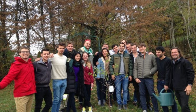 2016-11-02-hotonnesta-course-st-gallen-group-tree-plant-3