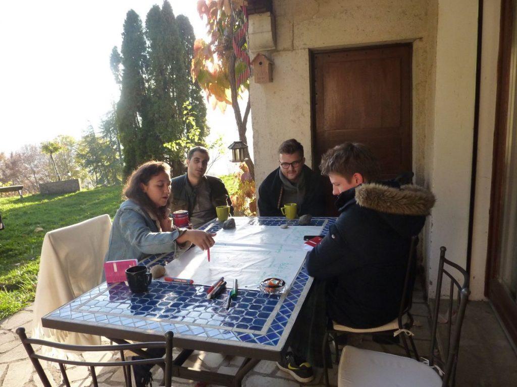 2016-11-02-hotonnesta-course-st-gallen-group-work-outdoor-4