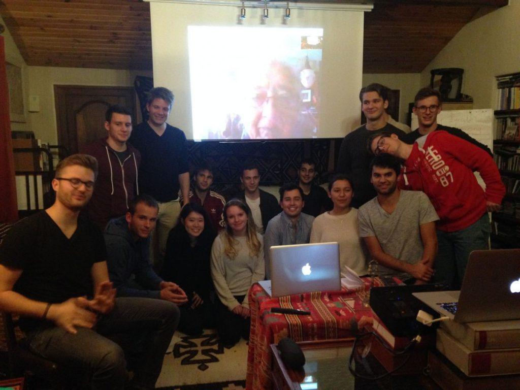 2016-11-02-hotonnesta-course-st-gallen-group-with-pauline-tangiora