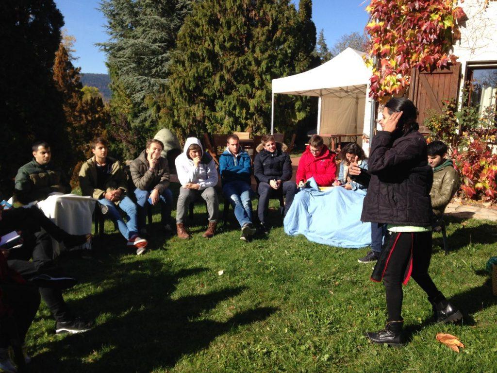 2016-11-02-hotonnesta-course-st-gallen-group-with-rama-theatre-1