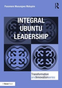 matupire-passmore-book-cover-integral-ubuntu-leadership