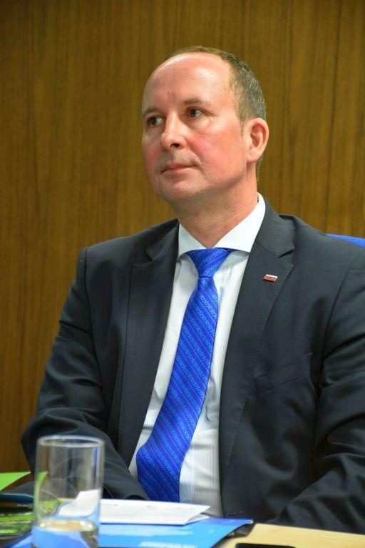 2017 02 04 Slovenia Integral Green Tadej Slapnik