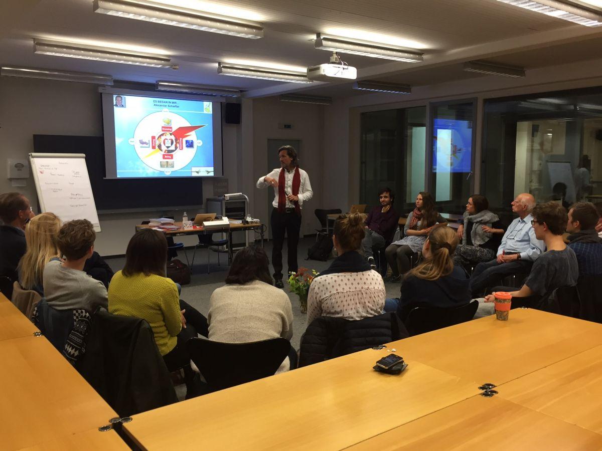 2017 10 28 Bern Uni Talk Workshop Alexander 2