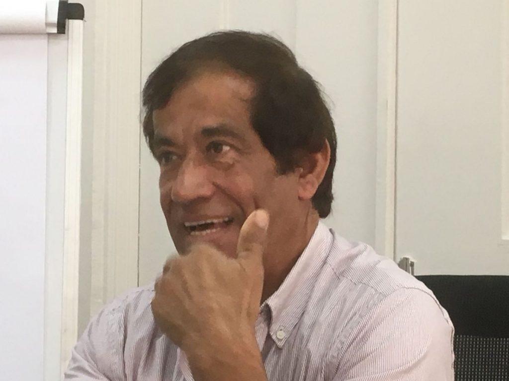 2017 11 12 PhD Module Amman Adel Rasheed