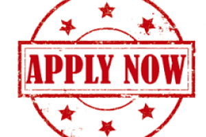 Apply Now 4