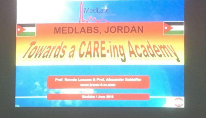2018 06 27 Amman Medlabs Workshop Slide