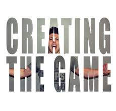 Creating the Game Justyin Bostic