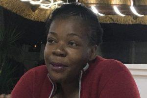 2019 11 11 South Africa PhD Tips Module Fadzai Chakauya 1