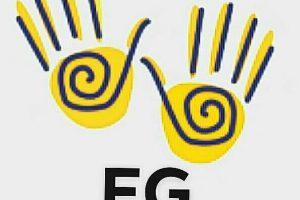 Launch: Short Movie on the Egyptian Gene-ius Innovation Community (EGIC) to Mark the International Day of Education