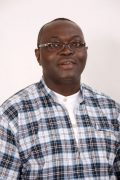 Dr. Father Anselm Adodo