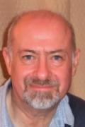Dr. Tony Bradley