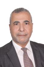 Sameer Al Abbadi