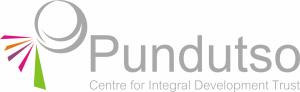 Pundutso logo