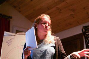 2016-09-18-trans4m-junior-fellow-meeting-group-presentation-peace-festival-annina-hunziker