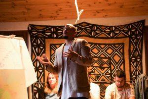 2016-09-18-trans4m-junior-fellow-meeting-group-presentation-peace-festival-desta-kebede