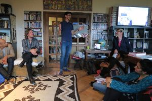 2016-09-18-trans4m-junior-fellow-meeting-group-presentation-peace-festival-maxime-bertocchi