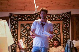 2016-09-18-trans4m-junior-fellow-meeting-group-presentation-peace-festival-moritz-merz