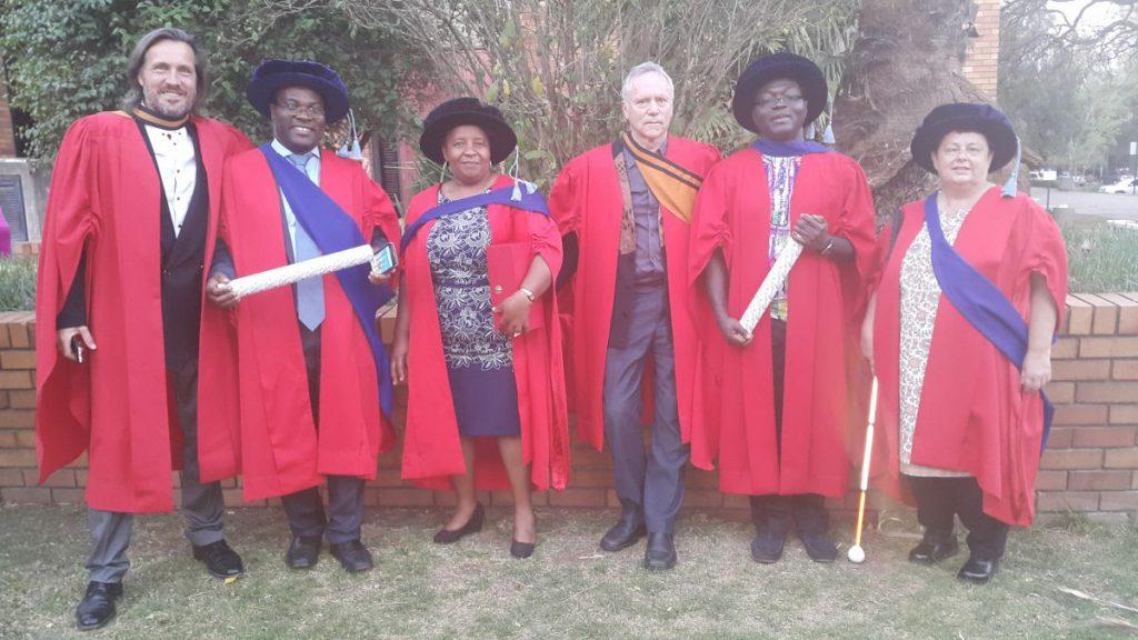 phd-graduation-johannesburg-parker-nyambaya-adodo-mhaka-lessem-schieffer-1-2016-09-08