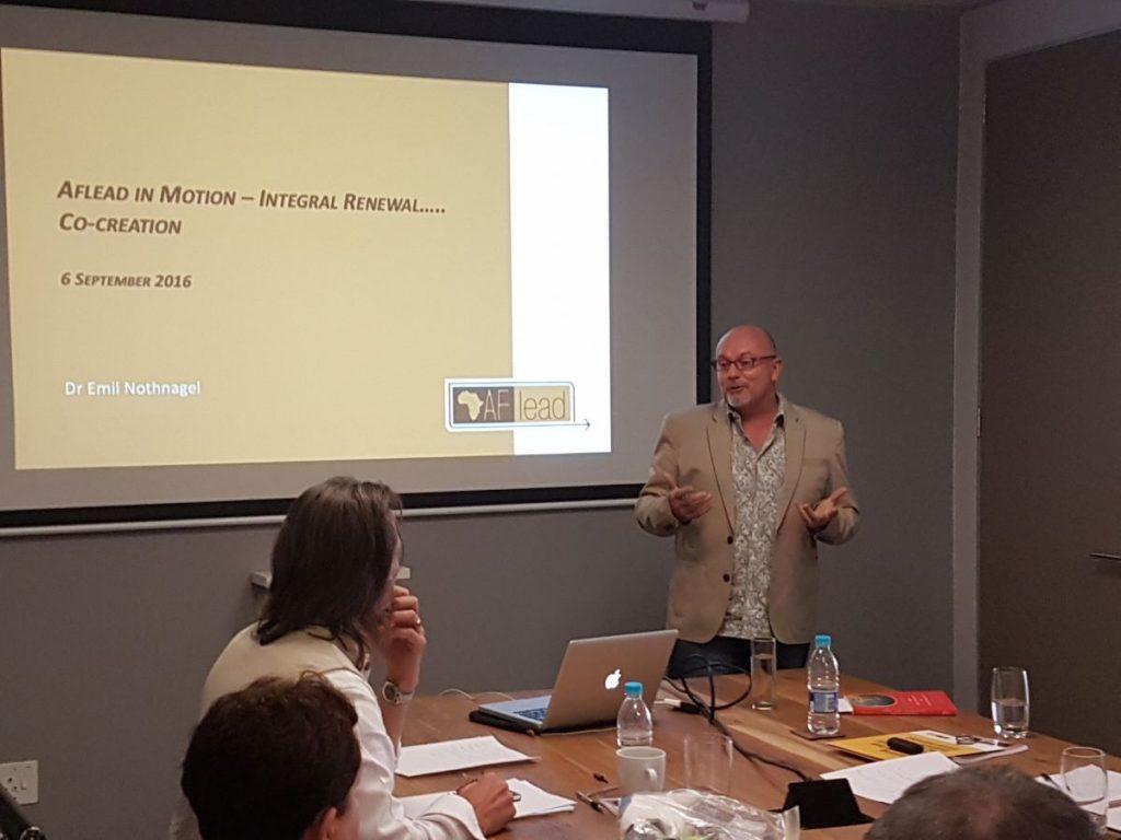 trans4m-phd-workshop-johannesburg-cea-aflead-emil-nothnagel-1