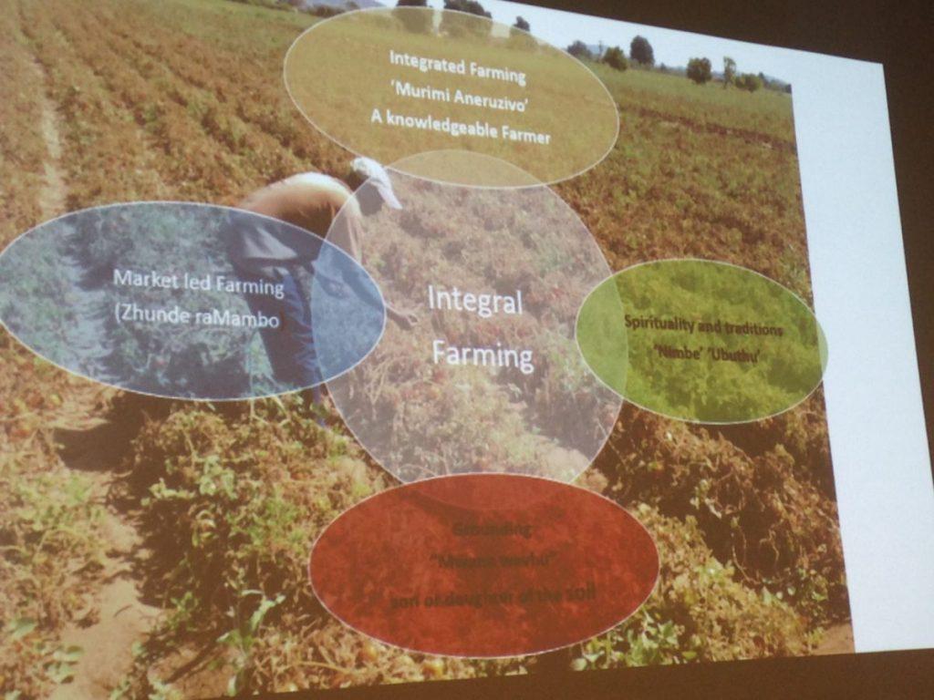 trans4m-phd-workshop-johannesburg-cea-aflead-integral-farming-smart-zongololo