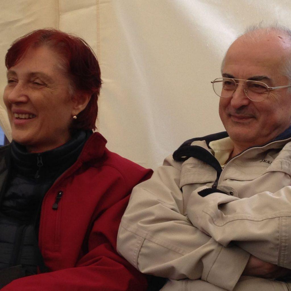 2016-09-17-integral-peace-festival-hotonnes-18