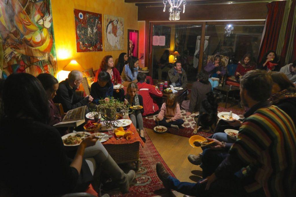 2016-09-17-integral-peace-festival-hotonnes-40