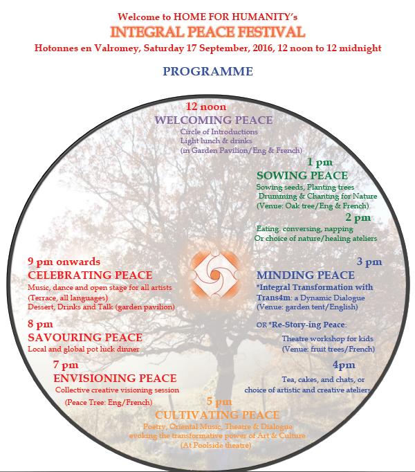 2016-09-17-integral-peace-festival-hotonnes-program