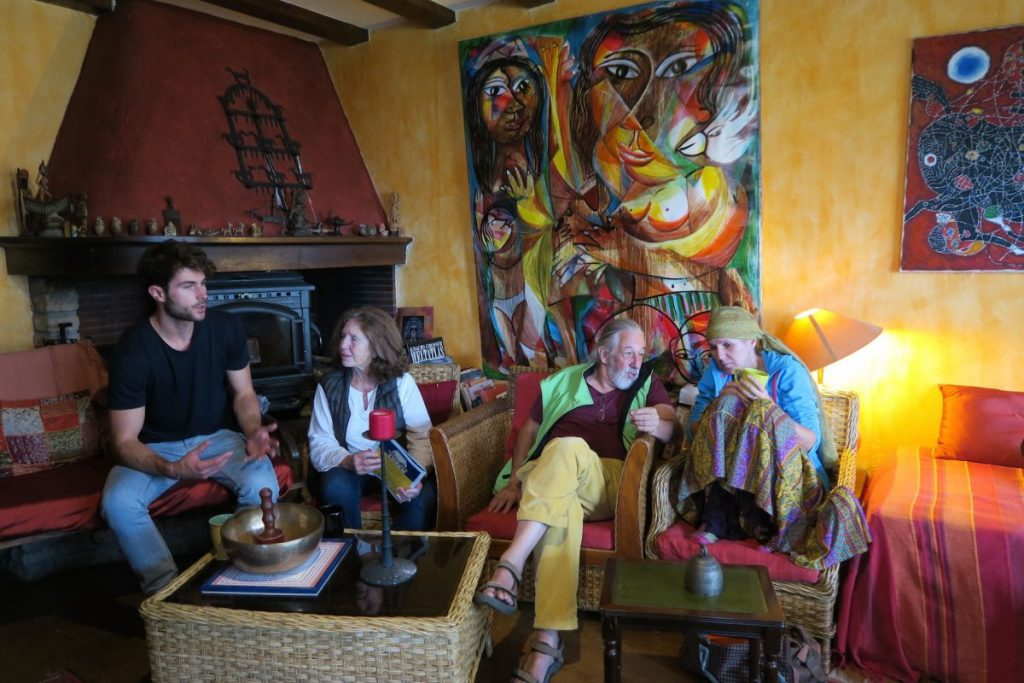 2016-09-18-integral-peace-festival-hotonnes-11