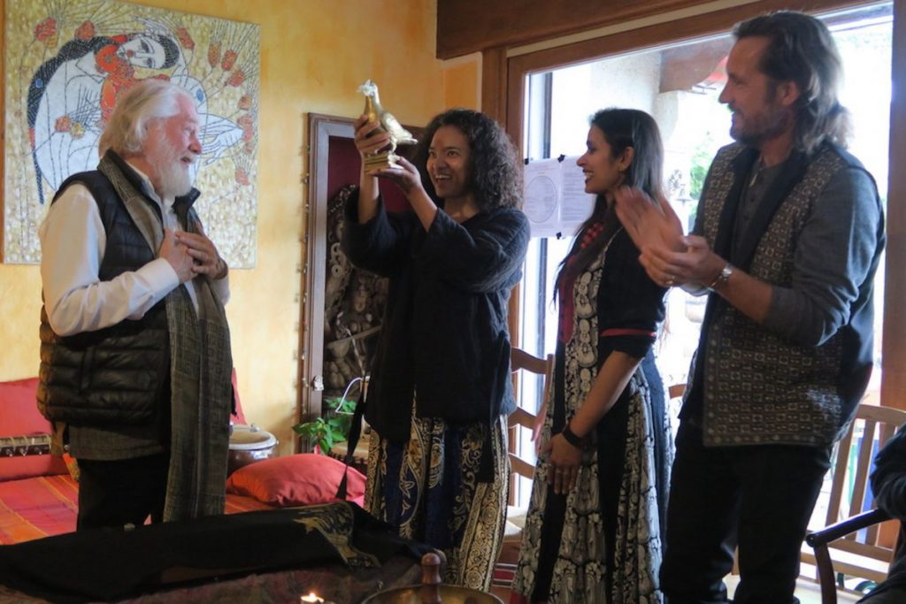 2016-09-18-integral-peace-festival-hotonnes-16