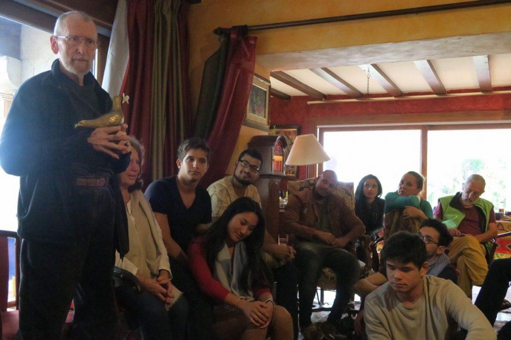 2016-09-18-integral-peace-festival-hotonnes-28