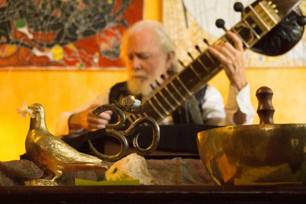 2016-09-18-integral-peace-festival-hotonnes-7