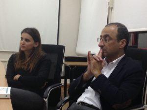 2016-11-07-jordan-amman-asg-bsa-workshop-laila-abdul-majeed-nasri